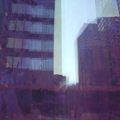 babilotte-michelle-reflets-06