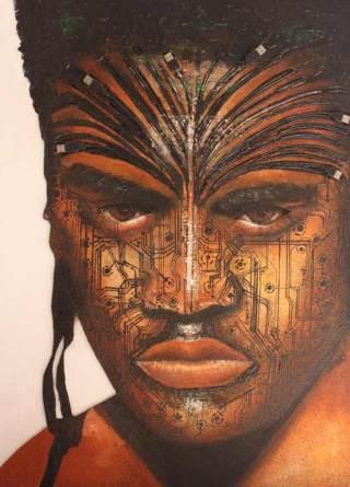 babs-maori-connecte